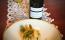 Le ricette e gli abbinamenti dei nostri amici Chef - Lokanda Devetak
