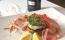 Le ricette e gli abbinamenti dei nostri amici Chef - La Caravella