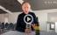 Perchè Pinot Grigio?